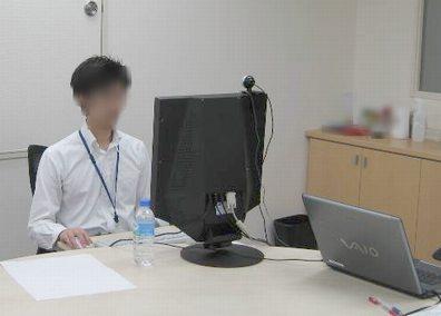 アイトラッキング実査風景.jpg