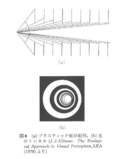 プラスティック版の配列.jpg