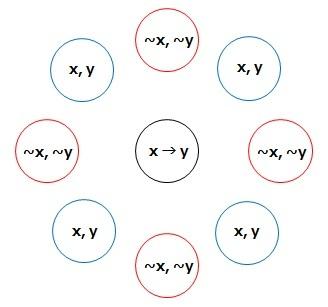 因果(4).jpg
