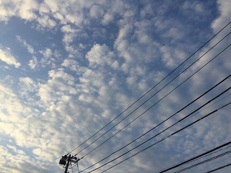 女心と秋の空.jpg