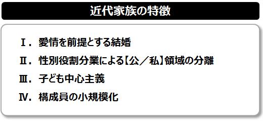 小林メルマガ画像1.png