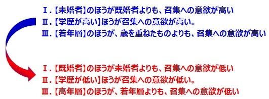 特徴�T�U�V.jpg