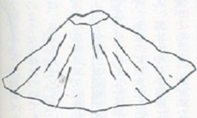 目の見えない人が見た富士山.jpg