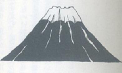 目の見える人が見た富士山.jpg