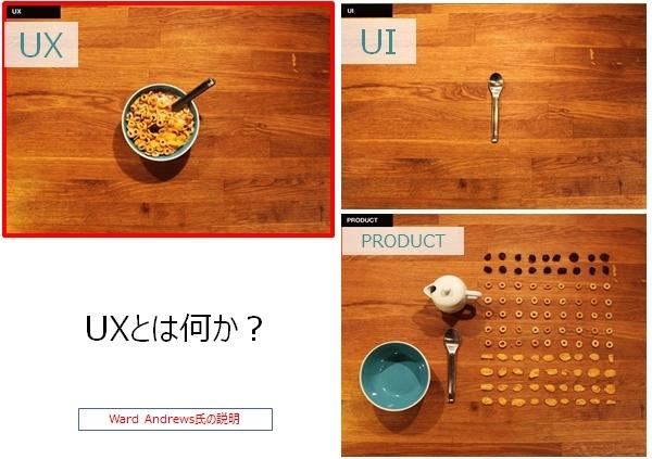 UXとは何か.jpg