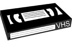 VHSイラスト01.jpg