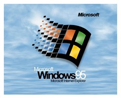 windows95.jpg