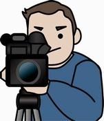 カメラマン01.jpg