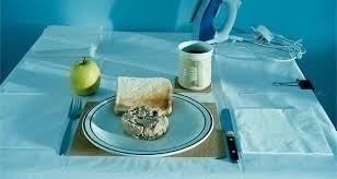 ジョンメイの毎日の食卓.jpg