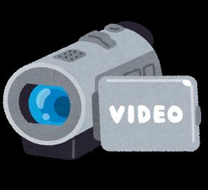ホームビデオ02.png