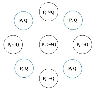 可能性(3).jpg