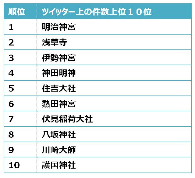 図4-1.png
