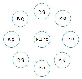 必然性(2).jpg
