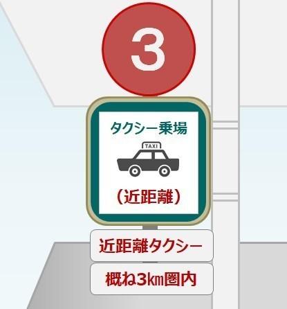 近距離タクシー乗り場.jpg